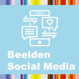 Dag van de Ondernemer Toolkit Social Media